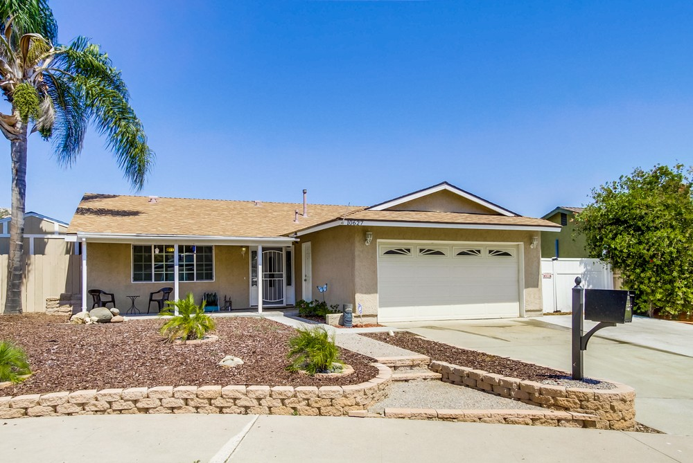 (VIDEO) 10627 Sanfred Court Just Listed!