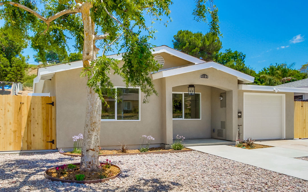 (VIDEO) 6104 Streamview Drive Just Listed!